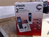 VTECH Land Line Phones & System LS6475-3